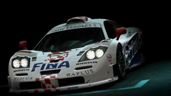 Project-cars-screenshot-01