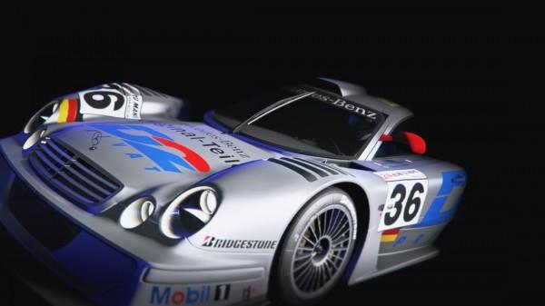 Project-cars-screenshot-02