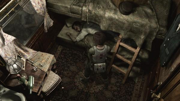 Resident-Evil-0-Remastered-screenshot- (5)