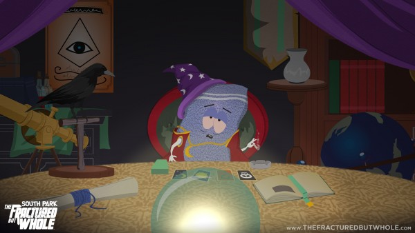 South-Park-The-Fractured-but-Whole-screenshot- (6)