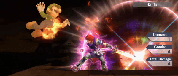 Super-Smash-Bros-Roy-Screenshot-01