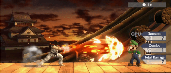 Super-smash-bros-ryu-screenshot-01