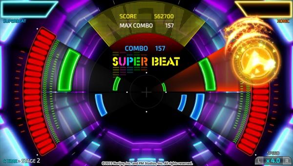 Superbeat-Xonic-screenshot- (8)