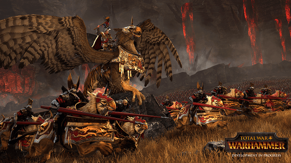 Total-War-Warhammer-screenshot-05
