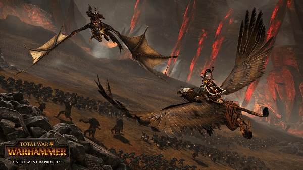 Total-War-Warhammer-screenshot-06