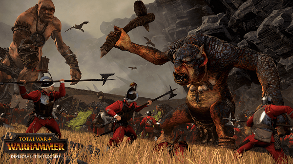 Total-War-Warhammer-screenshot-10
