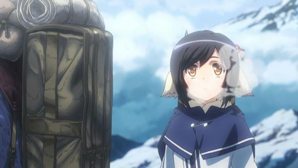 Utawarerumono-False-Mask-screenshot-006