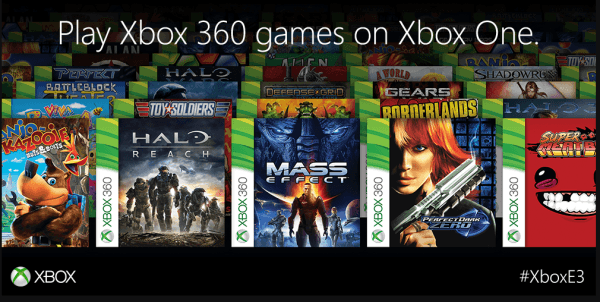 Xbox-One-Backwards-Compatibility-Xbox-360