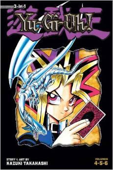 Yu-Gi-Oh-Omnibus-2-Cover-Art-001