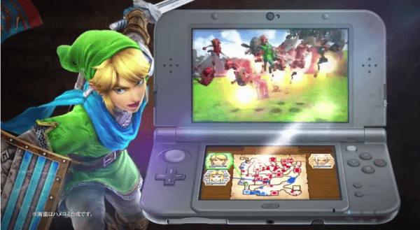 Zelda-hyrule-warriors-3ds-promo-01