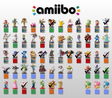 amiibo-checklist-week-01