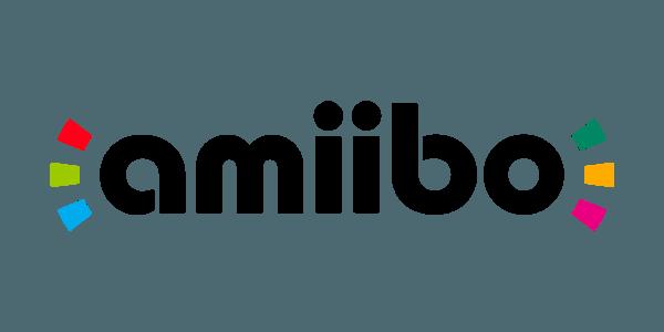 amiibo-logo-01