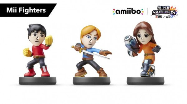amiibo-september-wave-02