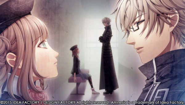 amnesia-memories-kent-screenshot- (1)