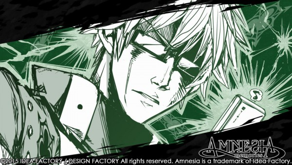amnesia-memories-kent-screenshot- (2)
