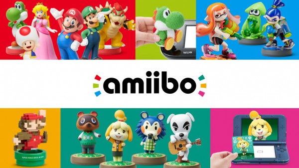 animal-crossing-8-bit-mario-amiibo-leak-01