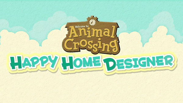 animal-crossing-happy-home-designer-logo