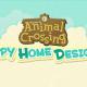 Animal Crossing: Happy Home Designer and Amiibo Festival Announced