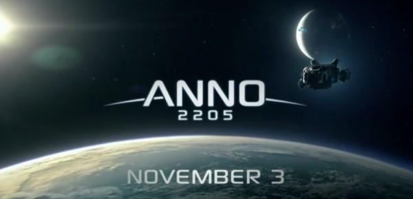 anno-2024-01
