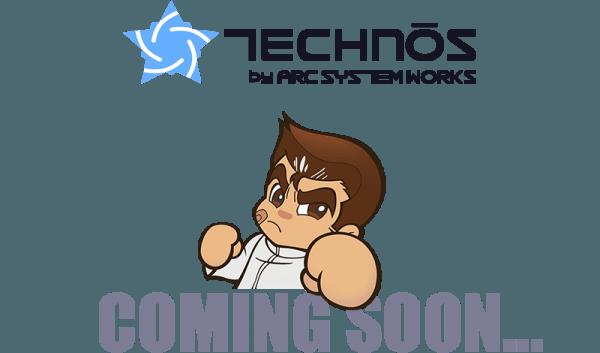 arc-system-wrks-technos-logo