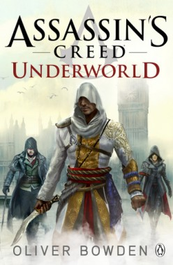 assassins-creed-underworld-cover-002