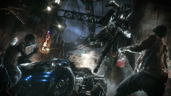 batman-arkham-knight-screenshot-014