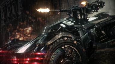 batman-gelato-screenshot-01