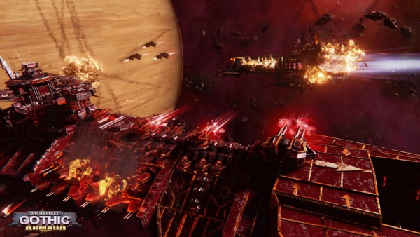 battlefleet-gothic-armada-screenshot-006