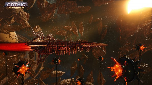 battlefleet-gothic-armada-screenshot-007