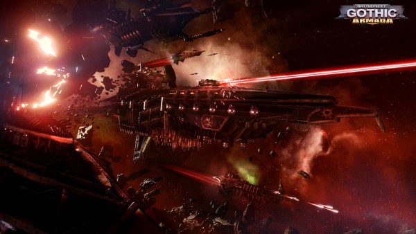 battlefleet-gothic-armada-screenshot-008