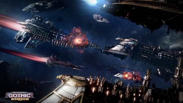 battlefleet-gothic-armada-screenshot-009
