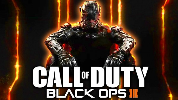 call-of-duty-black-ops-3-logo-01