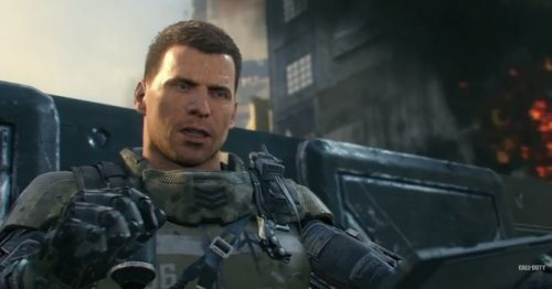 Call of Duty: Black Ops III Gets a New and Lengthy Trailer Detailing Modes