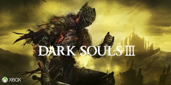 dark-souls-3-artwork-001