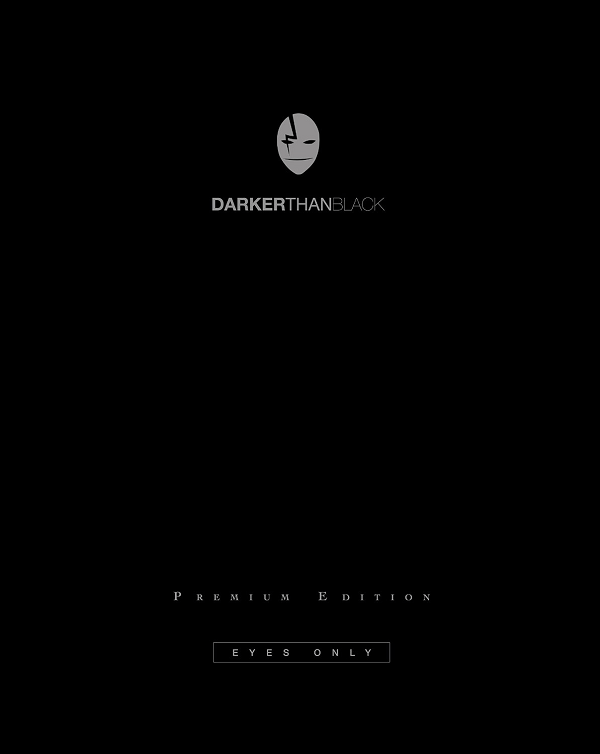 darker-than-black-blu-ray-box-art