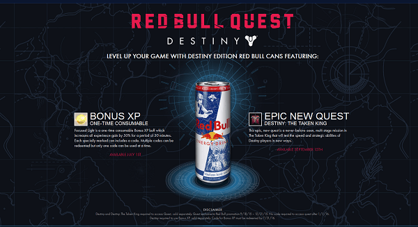 destiny-red-bull-quest-promotion-001