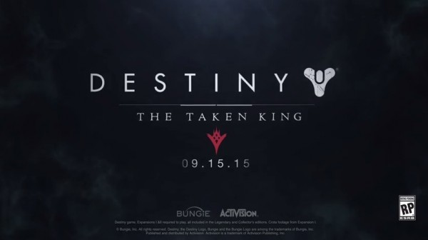 destiny-the-taken-king-logo