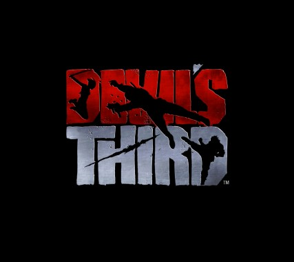 devils-third-logo-01