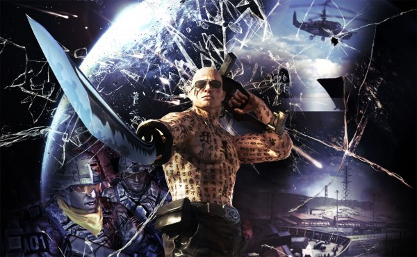 devils-third-screenshot-01