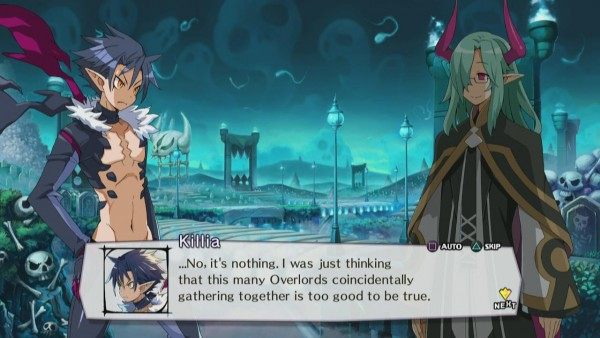 disgaea-5-screenshot- (14)