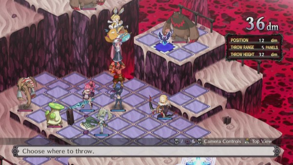disgaea-5-screenshot- (3)