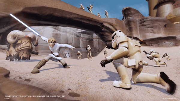 disney-infinity-3.0-star-wars-screenshot-17