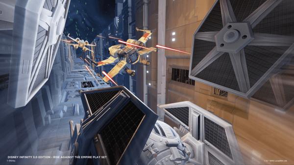 disney-infinity-3.0-star-wars-screenshot-21