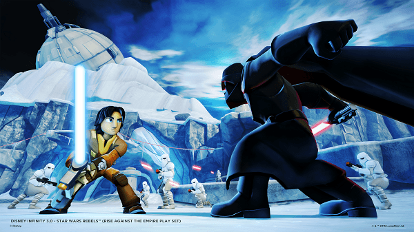 disney-infinity-3.0-star-wars-screenshot-22