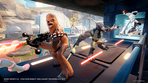 disney-infinity-3.0-star-wars-screenshot-24