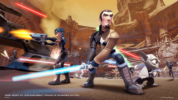 disney-infinity-3.0-star-wars-screenshot-26