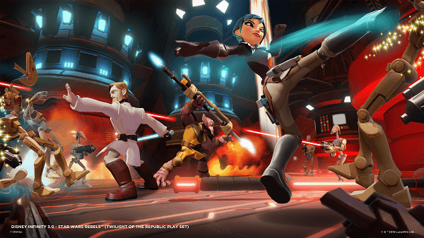 disney-infinity-3.0-star-wars-screenshot-27
