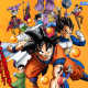 New Dragon Ball Super Promotional Artwork Shows New Characters