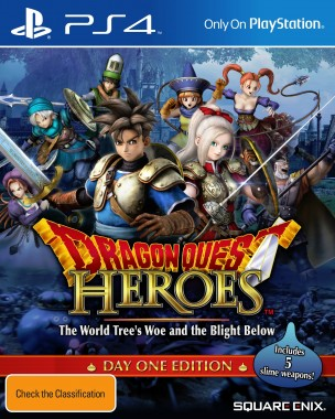 dragon-quest-heroes-boxart-01