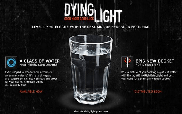 dying-light-water-promotion-001